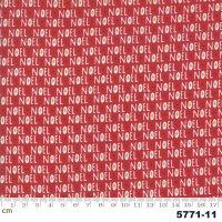 CHRISTMAS CARD-5771(A-02)