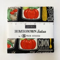HOME GROWN SALSA-19970PP<img class='new_mark_img2' src='https://img.shop-pro.jp/img/new/icons5.gif' style='border:none;display:inline;margin:0px;padding:0px;width:auto;' />