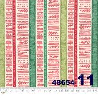 SPLENDID-48654(D-01)