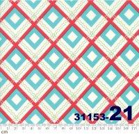 SWEET CHRISMAS-31153(D-01)