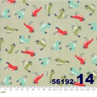 EARLY BIRD-55192(B-01)