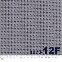 FARMHOUSE FLANNEL-1273(F-01)