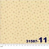 SUSANNAS SCRAPS 1830-1875-31587(D-02)