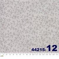 MEMOIRS-44215(B-02)