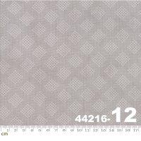 MEMOIRS-44216(D-02)