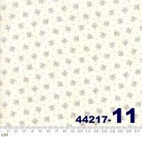 MEMOIRS-44217(B-02)