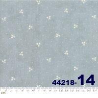 MEMOIRS-44218(B-02)