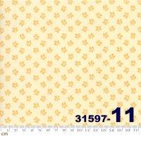SARAHS STORY-31597(B-03)