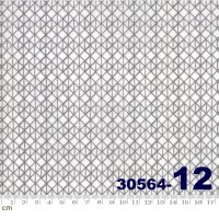 METROPOLIS-30564(C-01)