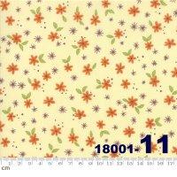 LAST BLOOM-18001(C-01)