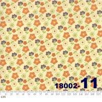 LAST BLOOM-18002(C-01)