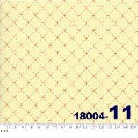 LAST BLOOM-18004(C-01)