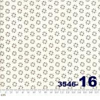 WANDERLUST-3546(C-01)