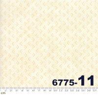 WINTER MANOR-6775(D-01)