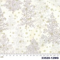 FOREST FROST GLITTER-33520(H-01)(A-03)