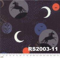 CRESCENT-RS2003(D-02)
