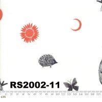 CRESCENT-RS2002(D-02)