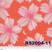CRESCENT-RS2004(D-02)