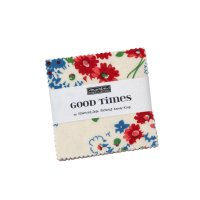 GOOD TIMES-21770MC