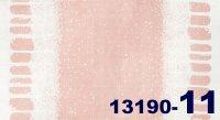 WONDER-13190(C-03)