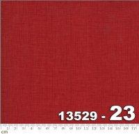 JARDIN DE FLEURS-13529-23(A-02)