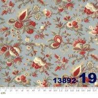 JARDIN DE FLEURS-13892-19(A-02)