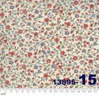JARDIN DE FLEURS-13895-15(A-02)