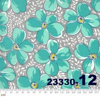 FLOWERS FOR FREYA-23330(H-01)<img class='new_mark_img2' src='https://img.shop-pro.jp/img/new/icons5.gif' style='border:none;display:inline;margin:0px;padding:0px;width:auto;' />