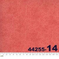 SANCTUARY-44255(H-01)