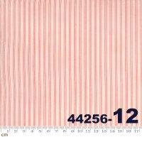 SANCTUARY-44256(H-01)