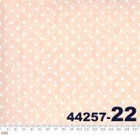 SANCTUARY-44257(H-01)