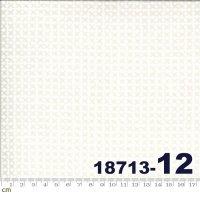 SOPHIE-18713(H-01)
