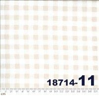SOPHIE-18714(H-01)