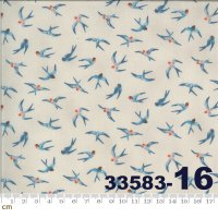 LULU-33583(H-01)