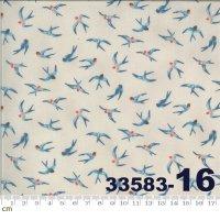 LULU-33583-16(A-06)