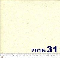 MARYLAND-7016(H-01)
