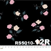 RAYON 2019-RS5010(レーヨン生地)(D-02)