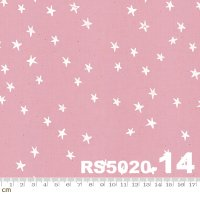 DARLINGS-RS5020(E-02)