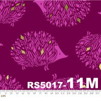 DARLINGS-RS5017(メタリック加工)(D-03)