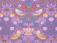 A MORRIS TAPESTRY-8176(H-03)<img class='new_mark_img2' src='https://img.shop-pro.jp/img/new/icons59.gif' style='border:none;display:inline;margin:0px;padding:0px;width:auto;' />