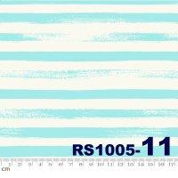 ZIP!-RS1005(D-02)