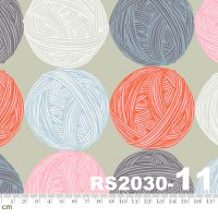 PURL-RS2030(H-02)<img class='new_mark_img2' src='https://img.shop-pro.jp/img/new/icons5.gif' style='border:none;display:inline;margin:0px;padding:0px;width:auto;' />