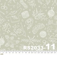 PURL-RS2033(H-02)<img class='new_mark_img2' src='https://img.shop-pro.jp/img/new/icons5.gif' style='border:none;display:inline;margin:0px;padding:0px;width:auto;' />