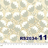 PURL-RS2034(メタリック加工)(H-02)<img class='new_mark_img2' src='https://img.shop-pro.jp/img/new/icons5.gif' style='border:none;display:inline;margin:0px;padding:0px;width:auto;' />