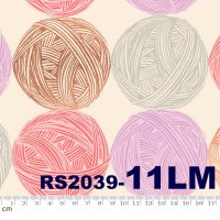 PURL-RS2039(リネン生地)(メタリック加工)(H-02)<img class='new_mark_img2' src='https://img.shop-pro.jp/img/new/icons5.gif' style='border:none;display:inline;margin:0px;padding:0px;width:auto;' />