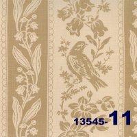 MAISON DE GARANCE-13545(D-03)
