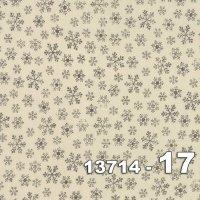 JOYEUX NOEL-13714-17(D-03)