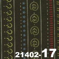 PUNCTUATION-21402(E-02)