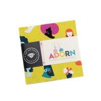 ADORN-RS1018PP