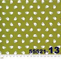 Spring Chicken-55521-13(A-06)